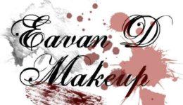 Creative Cooperation – Eavan D Makeup