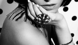 Creative Cooperation – Screw Jewelry