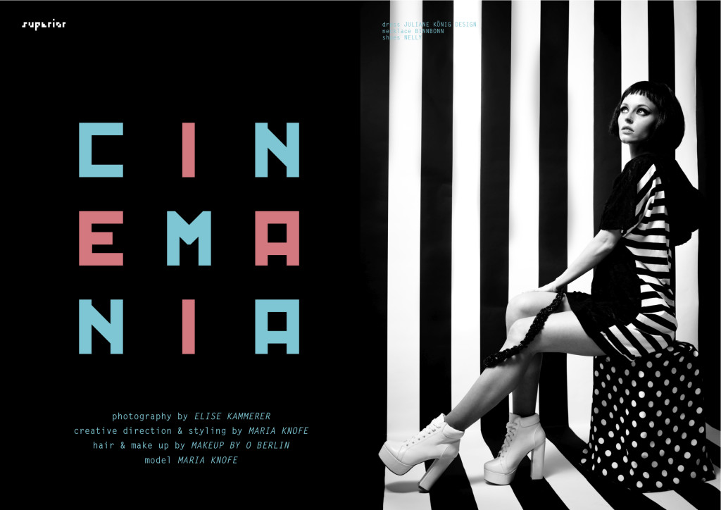 superior_cinemania surreflections editorial 1