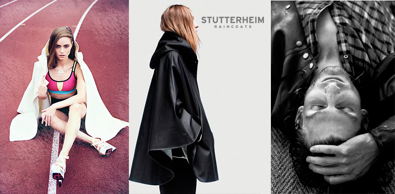 surreflections_creative_collaboration_stutterheim_raincoats