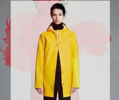 Creative Collaboration – Stutterheim