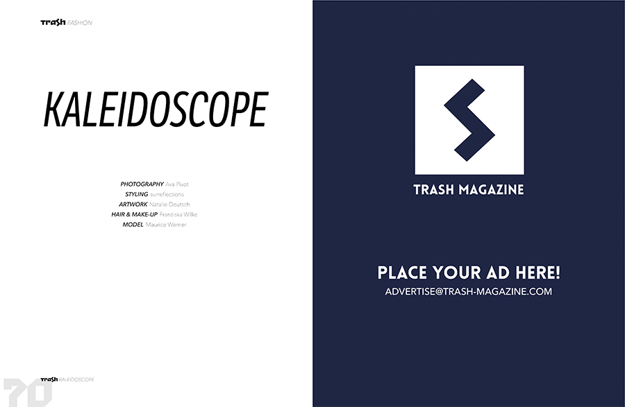 surreflections_trash_magazine_kaleidoscope_6
