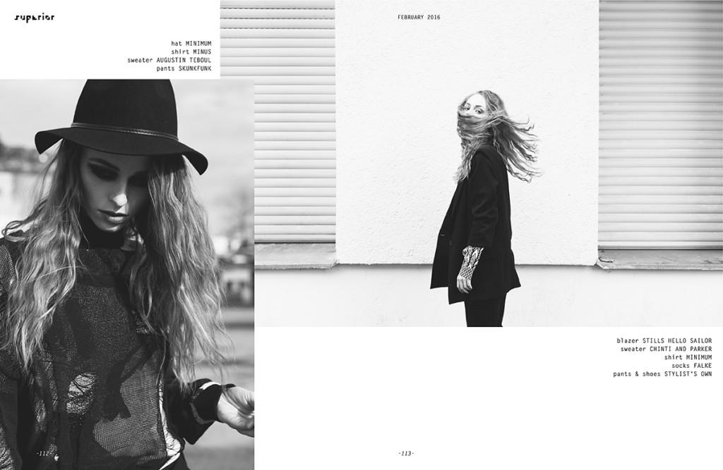 superior_magazine_february_16_112_113_small