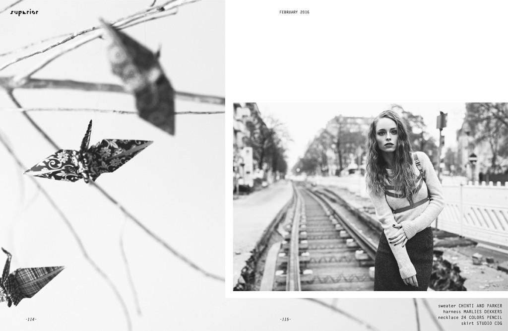 superior_magazine_february_16_114_115_small