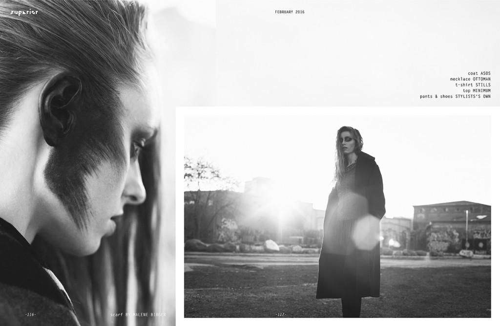 superior_magazine_february_16_116_117_small