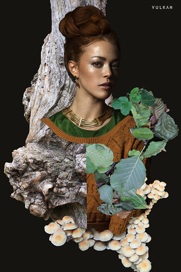 surreflections_botanical_dreamscapes_vulkan_magazine