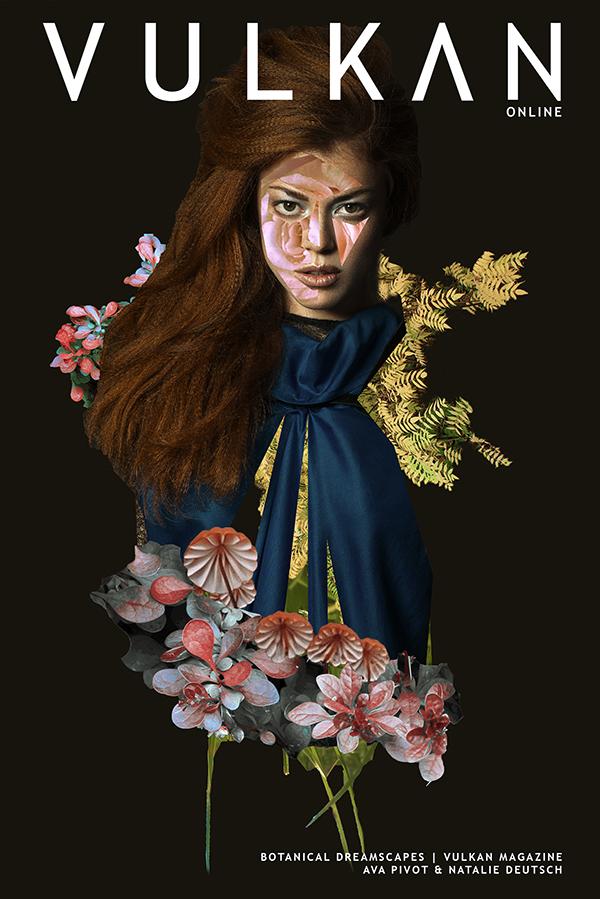surreflections_botanical_dreamscapes_vulkan_magazine_4