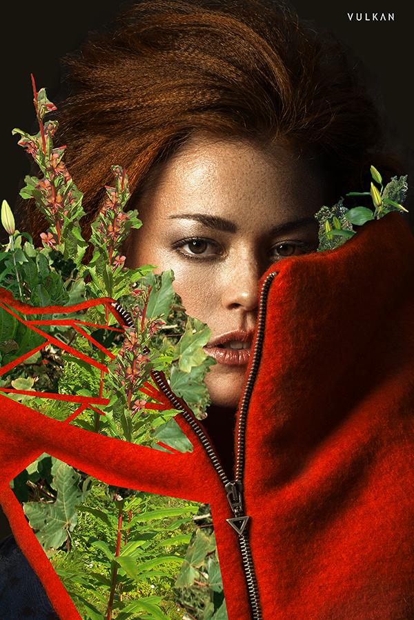 surreflections_botanical_dreamscapes_vulkan_magazine_7