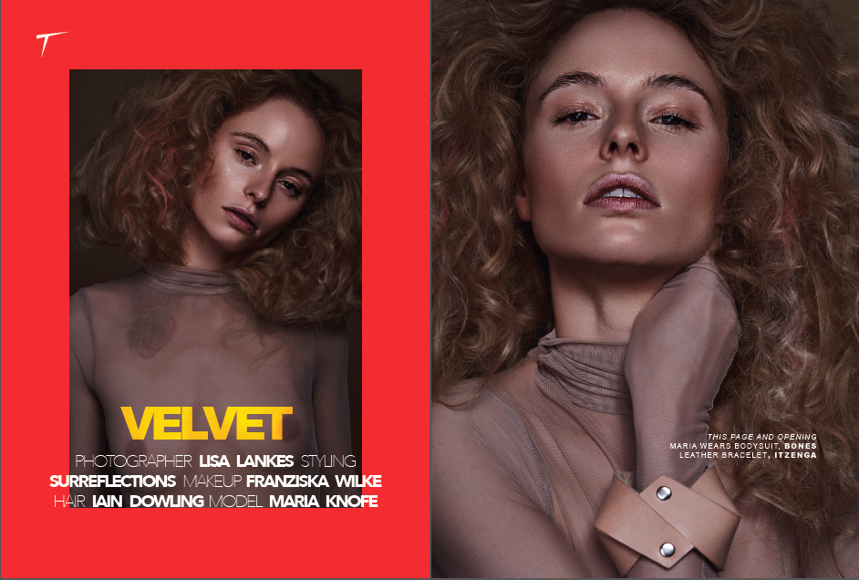 TIRADE-ONLINE-EDITORIAL--VELVET1